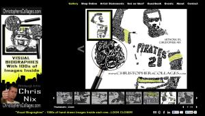 Screen-Shot-2012-03-01-at-9.50.36-PM-300x170 Roberto Clemente Visual Biography