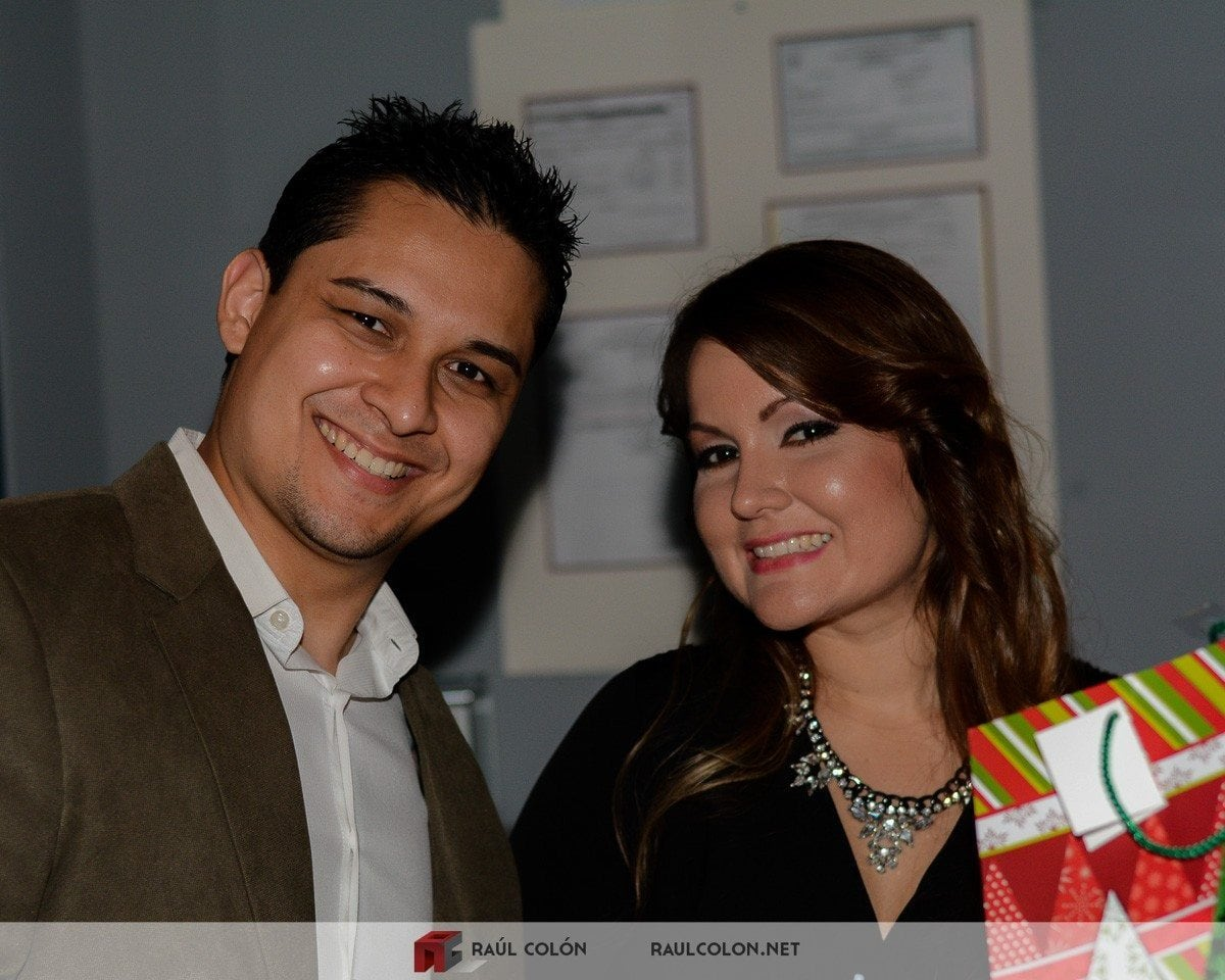raul-colon-xmaxpartyfit911-puertorico-91 First Holiday Party of the Season