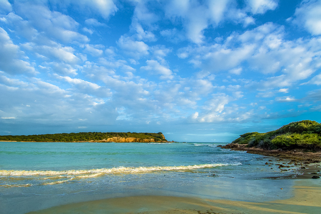raul-colon-blog-24-1024x683 Playa Sucia Just before the Sun Sets