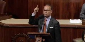 video-congressman-luis-gutierrez-300x225-panorama Why is the U.S. Government Poisoning it's Citizens on the 4th of July?